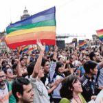 La institucionalización del Movimiento LGBT | Carlos Martínez Carmona