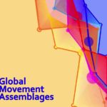 Global Movement Assemblages