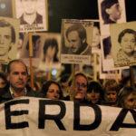 La revisión de crímenes dictatoriales en América Latina
