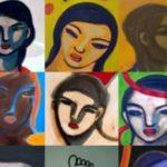 Convocatoria Mujeres de las Américas