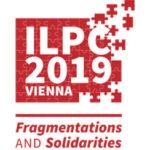 International Labour Process Conference 2019