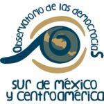 Observatorio de las Democracias-ODEMCA