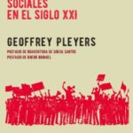 Portada Movimientos sociales en el siglo XXI