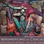 X Premio Iberoamericano en Ciencias Sociales