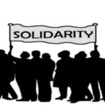 The Contentious Politics of Solidarity