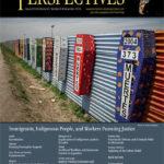 Latin American Perspectives, vol. 45, num. 6