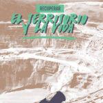 Recuperar el territorio y la vida | Por México hoy
