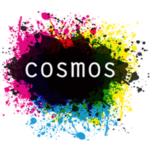 ECPR-COSMOS Summer School