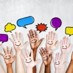 The changing role of citizen engagement