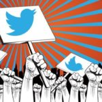 Social Media and Democracy Research Grants