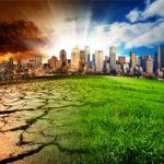 Cambio climático y activismo ambiental