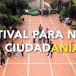 Festival Ciudadanía 2019