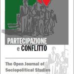 Partecipazione & Conflitto. Tenth Anniversary
