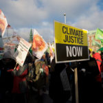 Key books and reports on climate justice