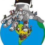 Neoliberalismo y derechas en América Latina