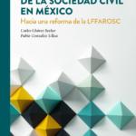 Las organizaciones de la Sociedad Civil en México