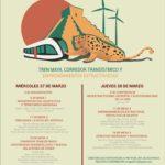 Megaproyectos, geopolítica y territorios indígenas