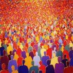 Observing social transformations