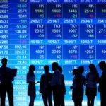 Economic worlds, activist worlds