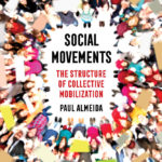 Social Movements. Paul Almeida