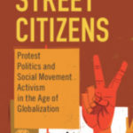 Street Citizens | Giugni and Grasso