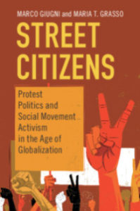 Street Citizens | Giugni and Grasso