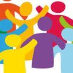 Convocatoria para representantes de la sociedad civil