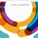 Revista Movimientos, vol.3, núm.2