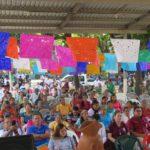 XVII Congreso Centroamericano de Sociología