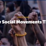 How Social Movements Think