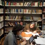Postgraduate Course-Scuola Normale Superiore