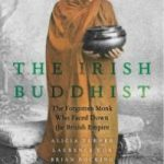 The Irish Buddhist