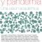 Educación y pandemia. Una visión académica