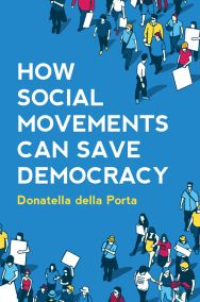 How Social Movements Can Save Democracy