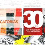 Revista Debate Feminista, muestra del liderazgo de la UNAM en el área