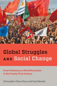 Global Struggles and Social Change