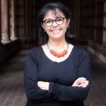 Cecilia Menjívar, la influyente socióloga que ha salvado vidas