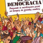En busca de la Democracia