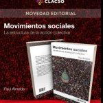 Movimientos sociales. La estructura de la acción colectiva