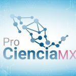 Red ProCienciaMx ante el dictamen de extinción de los fideicomisos de Ciencia y Tecnología
