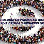 Primer Congreso Paraguayo de Sociología