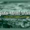 Tejido rural urbano: actores sociales emergentes