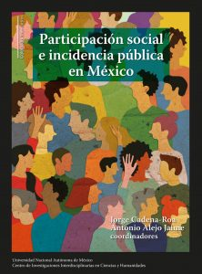 Participación social e incidencia pública en México