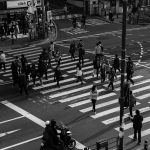 Handbook on Urban Social Movements