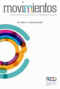 Revista Movimientos, vol. 5, núm. 1