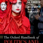 The Oxford Handbook of Politics and Performance