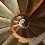 Espiral. Estudios sobre Estado y Sociedad, núm. 81